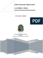 DISEÑO DE ESTRUCTURAS DE CIMENTACION.pdf