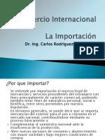 La Importación.pptx