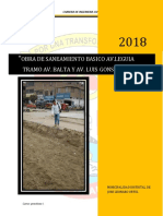 ing cortes morales2.output.pdf