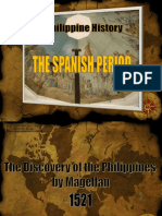 spanishcolonization-120302022211-phpapp02