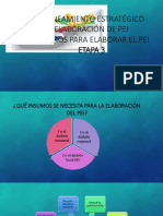Diapositivas Insumos PEI
