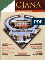 2013 02 Feb (Direct Benefits Transfer)