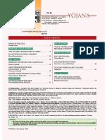 2012_11_Nov_(Issues_Concerning_Children).pdf