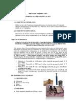 TRABAJO DE INVESTIGACION DE CBR