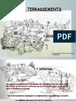 types de terrassement -Les-terrassements-pdf.pdf