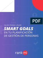Guía para usar Smart Goals en tu planificación de gestión de personas (2).pdf