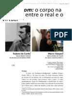 15. LANDA 20172 DOSSIER 15. OKRubens Da Cunha e Marco Vasques-Odiseo