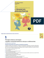 Terapias Cognitivo-Comportamentais para Crianças e Adolescentes Circe S.Petersen &Colaboradores.pdf