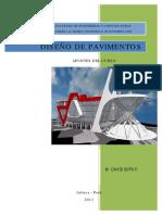 Ud III - Diseño y Construccion de Pavimentos Asfalticos