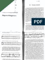 18.Textura musical.pdf