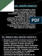 4295141.pdf