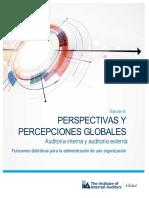 GPI-Distinctive-Roles-in-Organizational-Governance-Spanish.pdf