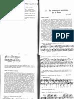 13.La estructura armónica de la frase.pdf