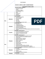 CONTENIDOS-CURRICULARES--SECRETARIADO.pdf