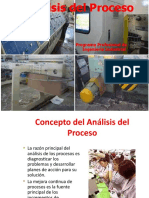 Cap.2  Análisis y diagrama del proceso.ppt