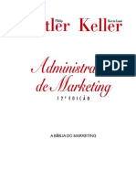 Kupdf.com Administraccedilatildeo de Marketing Kotler Amp Keller 12ordf Ediccedilatildeopdf