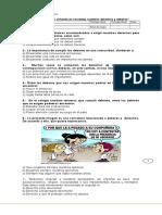 250897346-PRUEBAS-Derechos-y-Deberes.doc