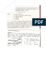 PREGUNTAS fluidos II.docx