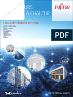 brochure-commerciale-pompe à chaleur fujitsu-2017-2018_reduced.compressed(1).pdf