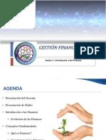 Sesion 1 - Gestion financiera.pptx