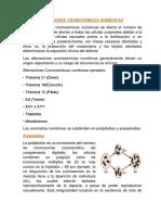 ALTERACIONES_CROMOSOMICAS_NUMERICAS.docx