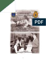 2008 Manual Procedimientos
