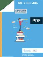 Plan-matematica.pdf