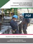 manual_completo052013.pdf