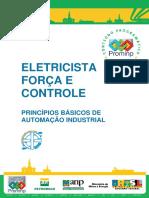 Eletricista Forca e Controle_Principios Basicos de Automacao Industrial.pdf