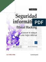 Seguridad Informatica. Ethical Hacking, 2da Edicion - ENI.pdf