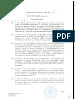 Acuerdo-0012-2017.pdf