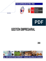 1.2.1.2.F1 Gestion_Empresarial 20080912