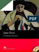 472 Jane Eyre.en.es