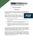 TABLA DE OPERACIONES.doc