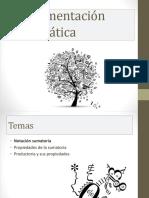 2-Fundamentación-matemática