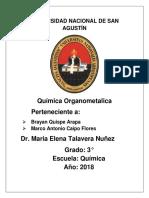 SÍNTESIS Y CARACTERIZACIÓN ESTRUCTURAL DE LOS.docx