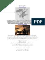 2 Mitos Guatemaltecos