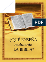 bh_S.pdf