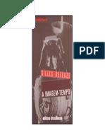 63735599-Deleuze-Imagem-Tempo-pdf.pdf
