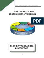 Metodo_Proy_Fuente de Alimentación.docx