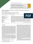 journal_1.pdf