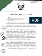 REGLAMENTO DE OPERADORES.pdf