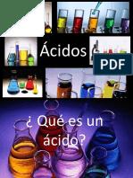 acidos presentacion copiar