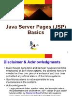 JSPBasics