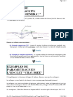 Fr-Autopiste-Guide de Céation d'Un Profil Type