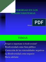 BIODIVERSIDAD EN LOS AGROECOSISTEMAS.ppt