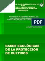 BASES ECOLÓGICAS DE LA PROTECCIÓN DE CULTIVOS.ppt