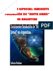 INFORME ESPECIAL- INMINENTE FUNDACIÓN DE NUEVA ISRAEL EN ARGENTINA.docx