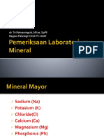 Px Lab Mineral2011