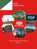 Manual Corp. Seg. Salud y Prot. Ambiental Para Contratistas_OCR